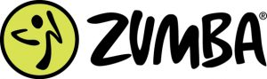 Zumba @ DWICA Centre | England | United Kingdom