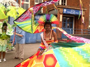 2013 Caribbean Carnival 2013-07-20-903
