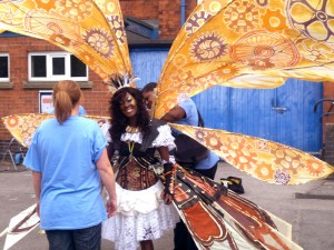 2013 Caribbean Carnival 2013-07-20-912