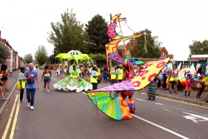 2013 Caribbean Carnival DSC 0098