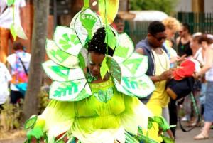 2013 Caribbean Carnival DSC 0099