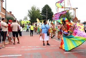 2013 Caribbean Carnival DSC 0135