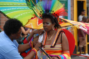 2013 Caribbean Carnival DSC 0160
