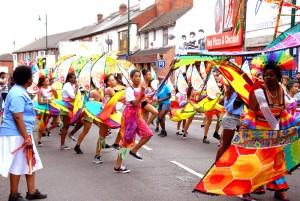 2013 Caribbean Carnival DSC 0199