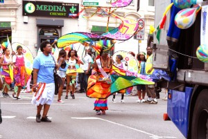 2013 Caribbean Carnival DSC 0205