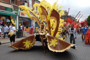 2013 Caribbean Carnival DSC 0440