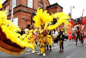 2013 Caribbean Carnival DSC 0452