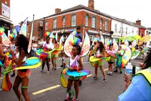 2013 Caribbean Carnival DSC 0491