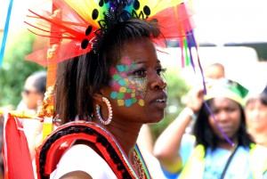2013 Caribbean Carnival DSC 0498