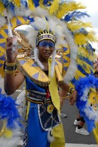 2013 Caribbean Carnival DSC 0540