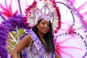 2013 Caribbean Carnival DSC 0641