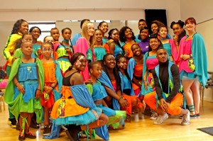 2014 Caribbean Carnival IMG 8139