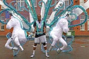 2014 Caribbean Carnival IMG 8183