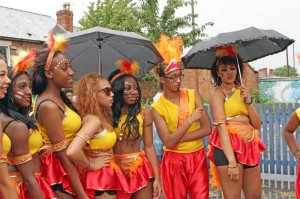 2014 Caribbean Carnival IMG 8189