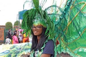 2014 Caribbean Carnival IMG 8205