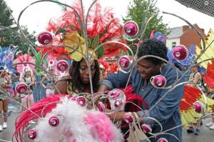 2014 Caribbean Carnival IMG 8206