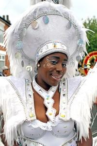 2014 Caribbean Carnival IMG 8235