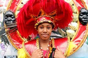 2014 Carnival