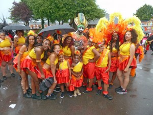 2014 Caribbean Carnival P1070562