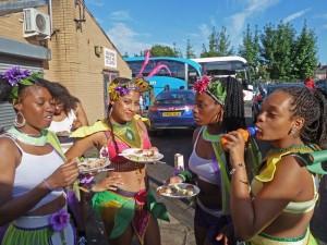 2014 Caribbean Carnival P1070619