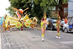 2015 Caribbean Carnival 281A0222