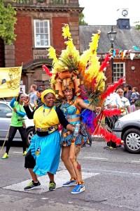 2015 Caribbean Carnival 281A0234
