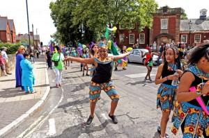2015 Caribbean Carnival 281A0254