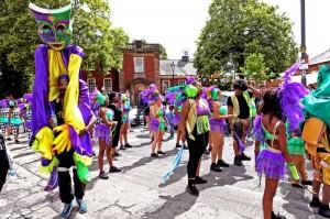 2015 Caribbean Carnival 281A0259