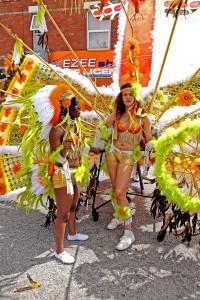 2015 Caribbean Carnival 281A0264
