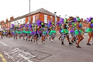2015 Caribbean Carnival 281A0277