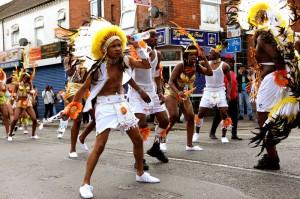 2015 Caribbean Carnival 281A0290
