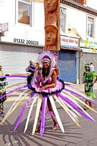 2015 Caribbean Carnival 281A0330