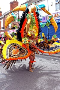 2015 Caribbean Carnival 281A0340