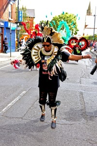 2015 Caribbean Carnival 281A0350