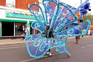 2015 Caribbean Carnival 281A0361