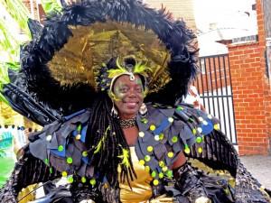 2015 Caribbean Carnival IMG 8608