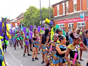 2015 Caribbean Carnival IMG 8610