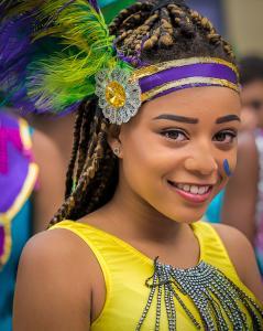 WR1 Derby Caribbean Carnival 2017 001