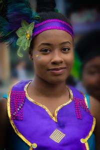 WR1 Derby Caribbean Carnival 2017 002