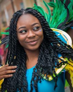 WR1 Derby Caribbean Carnival 2017 003