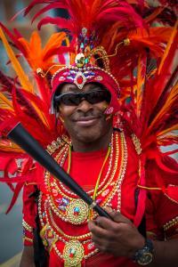 WR1 Derby Caribbean Carnival 2017 005