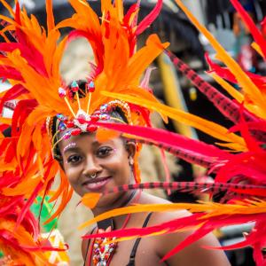 WR1 Derby Caribbean Carnival 2017 006