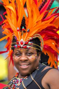 WR1 Derby Caribbean Carnival 2017 007