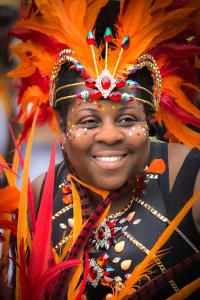 WR1 Derby Caribbean Carnival 2017 008