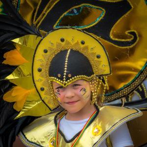 WR1 Derby Caribbean Carnival 2017 009