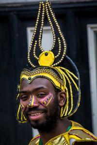 WR1 Derby Caribbean Carnival 2017 011