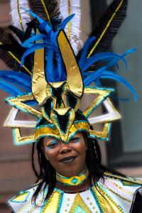 WR1 Derby Caribbean Carnival 2017 013