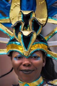 WR1 Derby Caribbean Carnival 2017 014