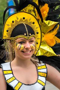WR1 Derby Caribbean Carnival 2017 015