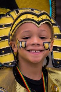 WR1 Derby Caribbean Carnival 2017 016